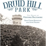 druid-hill-heart-of-historic-baltimore