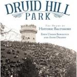 druid-hill-heart-of-historic-baltimore