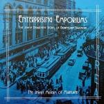 enterprising-emporiums