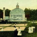baltimore-conservatory-_druidhill_tenniscourts_pc