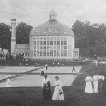 conservatory-and-tennis-courts