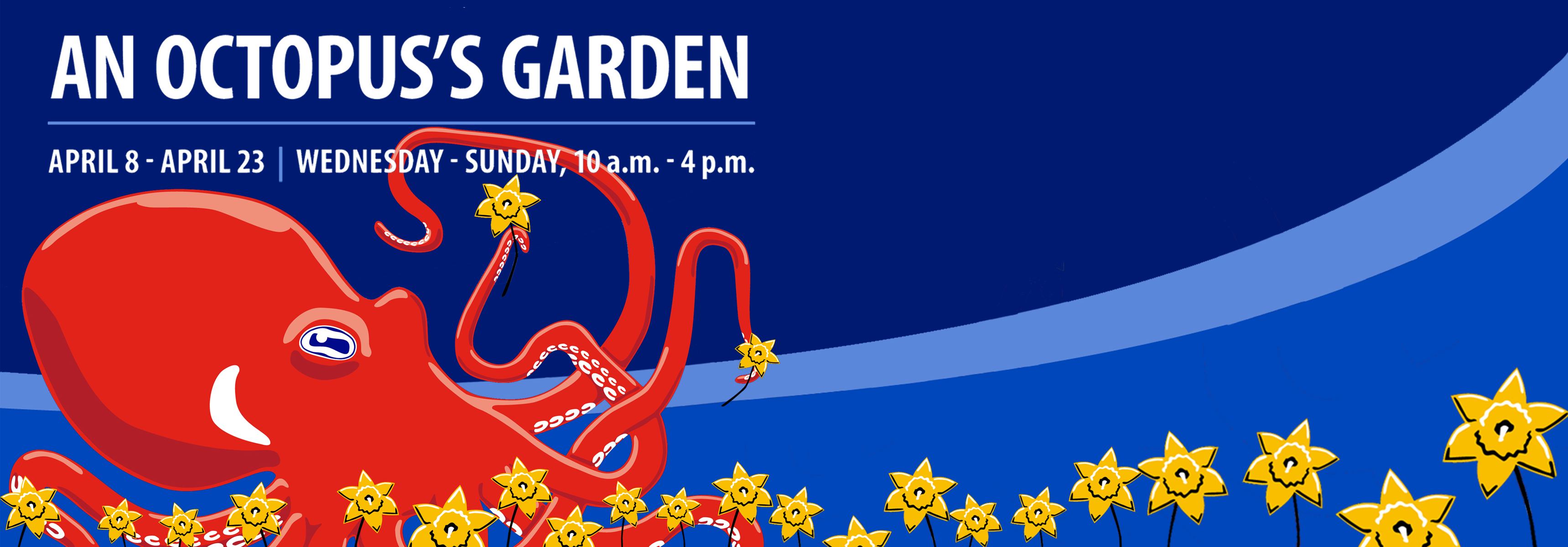 octopuss-garden-web-template-slider-copy Volunteer Spring Newsletter Template on volunteer graphics, pto flyer templates, volunteer name tags, volunteer clipart, volunteer of the month template, application templates, food drive templates, women's history month templates, wish list templates, volunteer training, volunteer quotes, annual report templates, volunteer banners, volunteer projects, volunteer logs, volunteer themes, sign up templates,